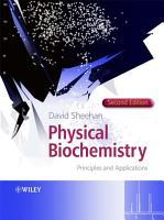 Physical Biochemistry PDF