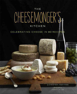 The Cheesemongers Kitchen