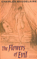 The Flowers of Evil PDF