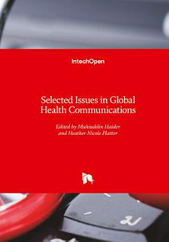 Selected Issues in Global Health Communications PDF