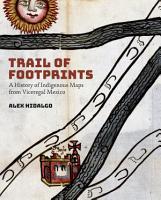Trail of Footprints PDF