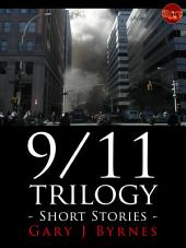 9/11 Trilogy