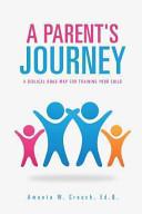 A Parent's Journey