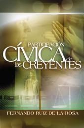 Participación cívica de los creyentes