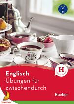 Englisch – Übungen für zwischendurch