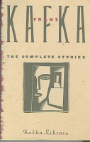 Complete Stories by Franz Kafka PDF