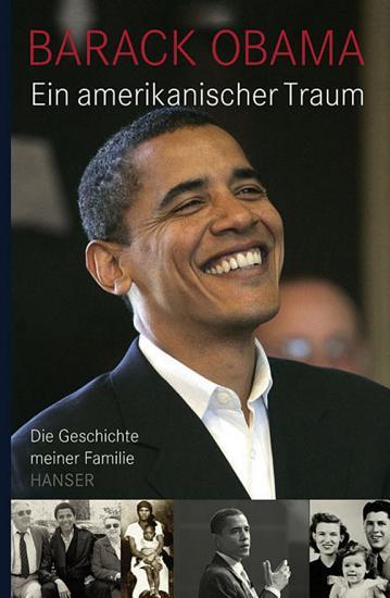 Ein amerikanischer Traum PDF