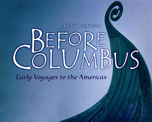 Before Columbus Book PDF