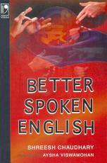 Better Spoken English PDF