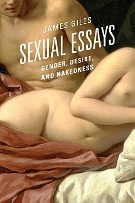Sexual Essays PDF