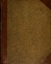 Mémoires pour servir à l'histoire d'un genre de polypes d'eau douce, à bras en forme de cornes