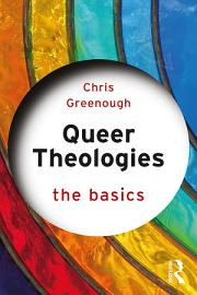 Queer Theologies  The Basics