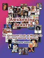 Awakening Beauty PDF