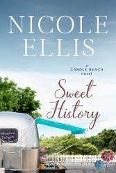 Sweet History  A Candle Beach novel  5 PDF