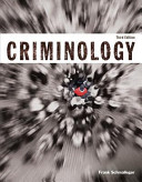 Criminology  Justice Series  Plus Mycjlab with Pearson Etext    Access Card Package PDF