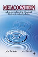 Metacognition PDF