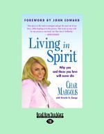 Living in Spirit