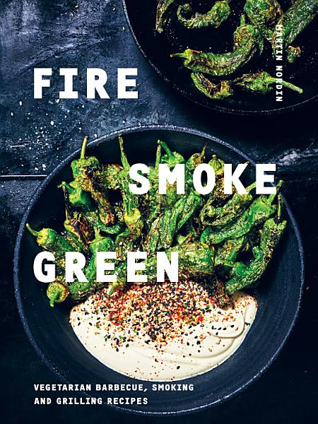Download Fire  Smoke  Green Book