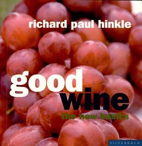 Good Wine PDF