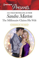 The Millionaire Claims His Wife PDF