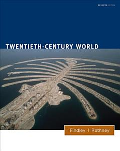 Twentieth Century World Book