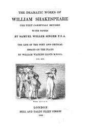 Macbeth. Hamlet. King Lear