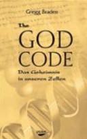 The God code PDF