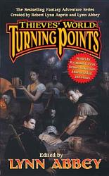 Thieves World Turning Points Book PDF