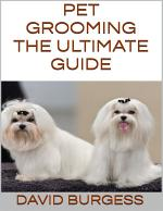 Pet Grooming: The Ultimate Guide
