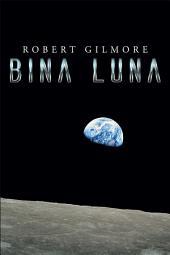 Bina Luna