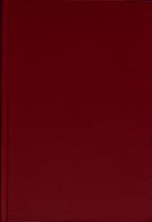 Polśkoe slavi︠a︡novi︠e︡di︠e︡nie: kont︠s︡a XVIII i pervoĭ chetverti XIX st
