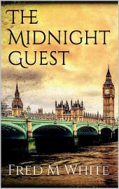 The Midnight Guest