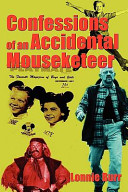 Confessions of an Accidental Mouseketeer PDF
