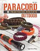 Paracord   30 praktische Projekte PDF