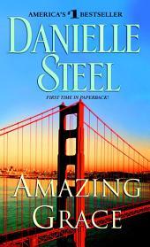 Amazing Grace: A Novel