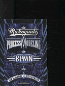 The Microguide to Process Modeling in BPMN PDF