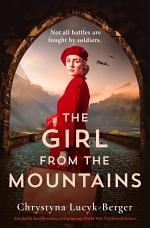 The Girl from the Mountains
