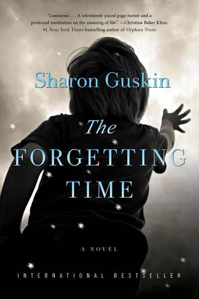 Download The Forgetting Time Book