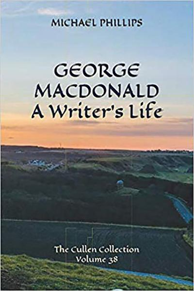 Download George MacDonald  A Writer s Life Book