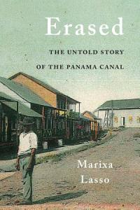 The Lost Towns of the Panama Canal PDF