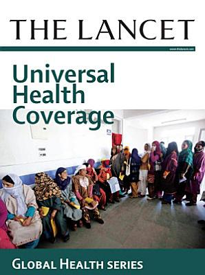 The Lancet  Universal Health Coverage PDF