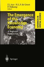 The Emergence of the Knowledge Economy PDF