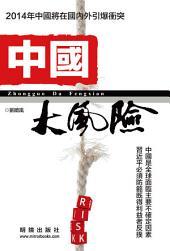《中國大風險》