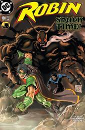 Robin (1993-) #108