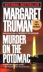 Murder On The Potomac Book PDF