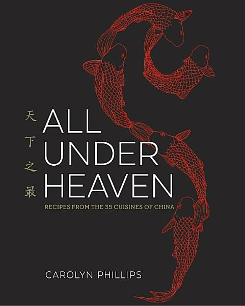 Download All Under Heaven Book