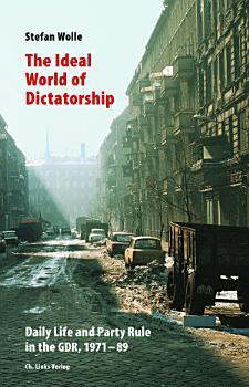 The Ideal World of Dictatorship PDF