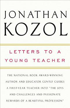 Letters to a Young Teacher PDF