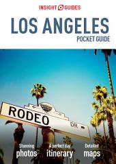 Insight Pocket Guides: Los Angeles