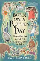 Born on a Rotten Day PDF